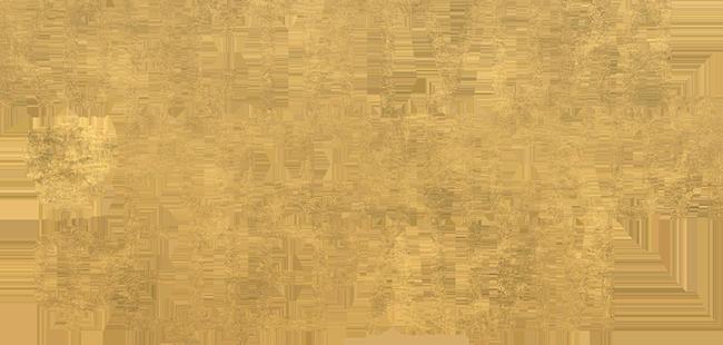 рф -экология: